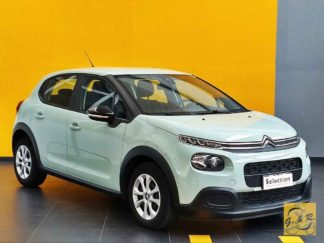CITROEN C3 BlueHDi 75 Business Combi